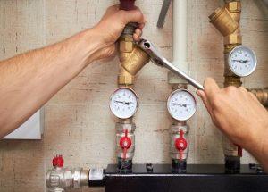 devis réparation pompes à chaleur Saint-Christol-lès-Alès