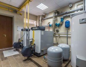 tarif entretien pompe à chaleur Bouillargues